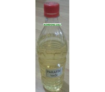 Parafin Yağı 1 lt
